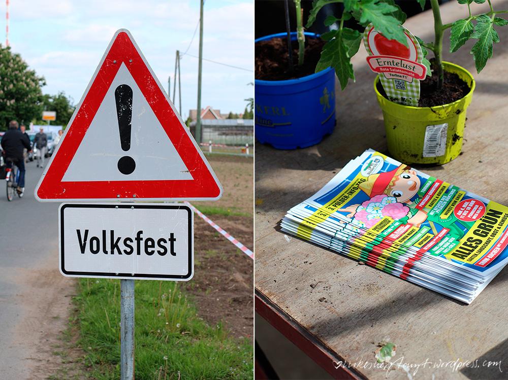 polderdorf, polder-info-tag, büderich, wesel, niederrhein, bioland, gemüsebaubetrieb, hankel, himmelblau, schönes leben schöne welt, landpartie, roadtrip