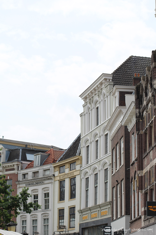 roadtrip, utrecht, niederlande, holland, nikes herz tanzt