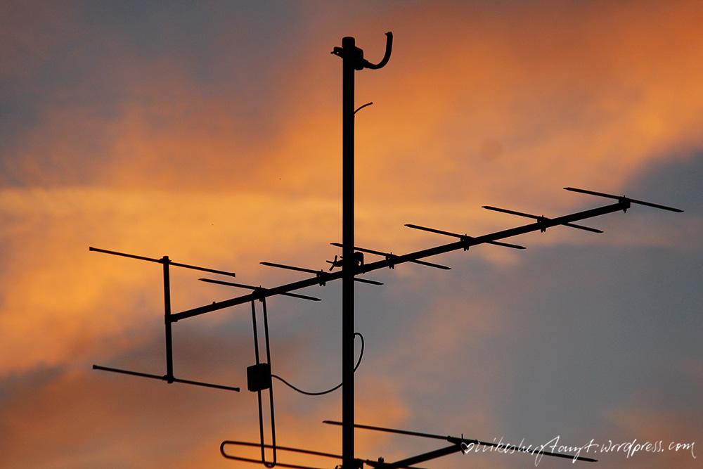 foto der woche, fee, juli, 29, neunundzwanzig, skyporn, #sommerist, abendhimmel. stadt