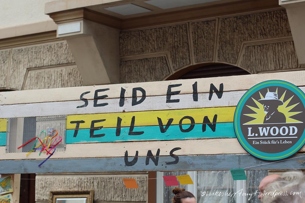 mönchengladbach, greta 2014, schillerplatz