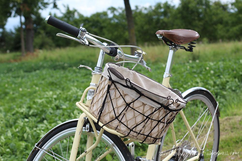 specialized, globe, roll 8 step through, bike, fahrrad, krefeld, mönchengladbach, greta, radtour, mim rad weg, nikes herz tanzt