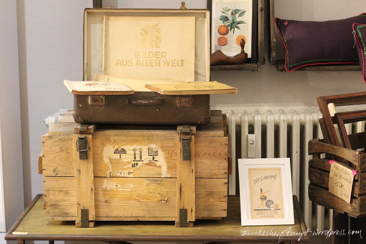 vintage+fabrik+duesseldorf+nikesherztanzt21