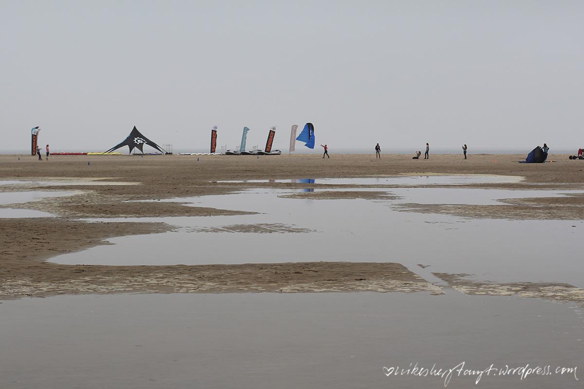 zeeland, holland, niederlande, nordsee, meer, roadtrip