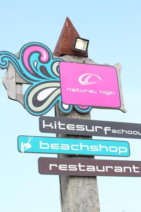 strandleben, natural high, strandbude, zeeland, holland, brouwersdam,niederlande, nordsee, meer, roadtrip