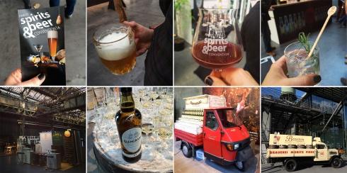 happy pills, glücklichmacher, lucky moments, bochum, jahrhunderthalle, finest spirit & wine convention, #fsbc