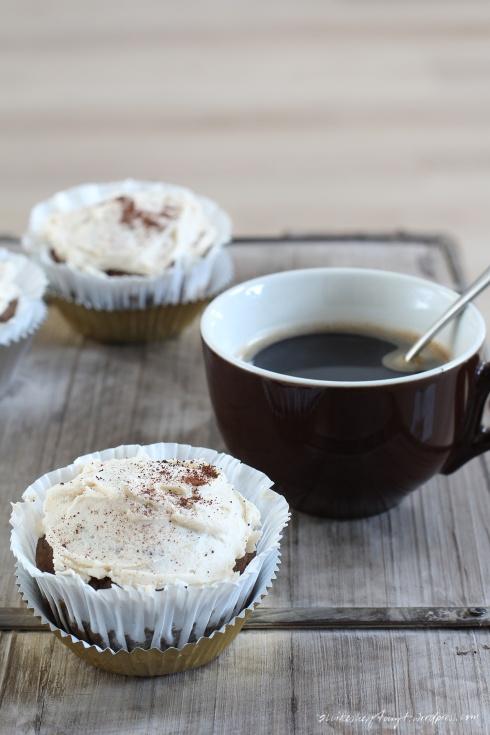 vegan+white+russian+cupcakes+nikesherztanzt2