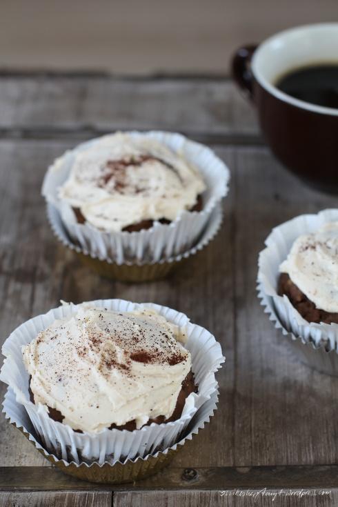 vegan+white+russian+cupcakes+nikesherztanzt3