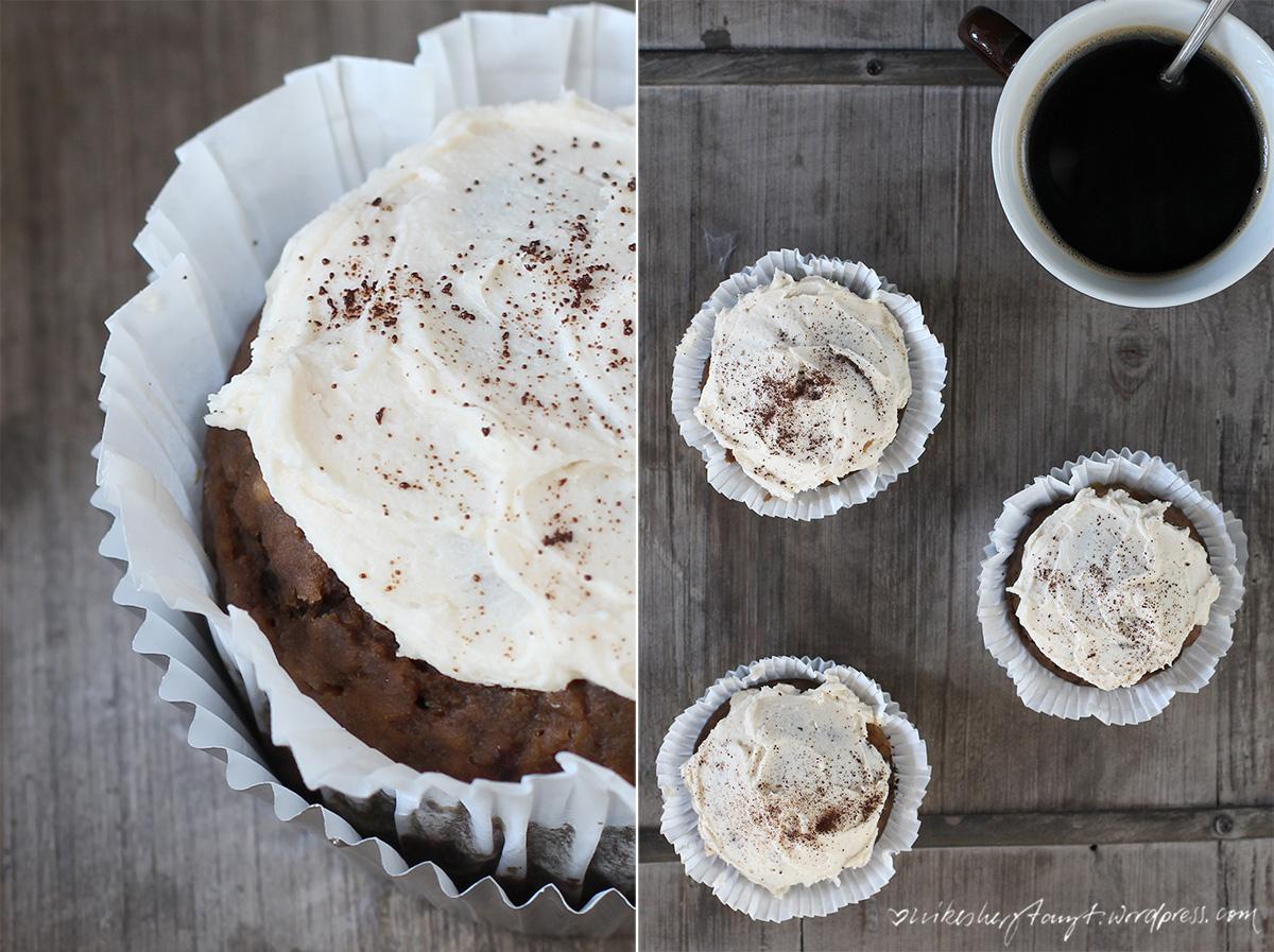 vegan+white+russian+cupcakes+nikesherztanzt4