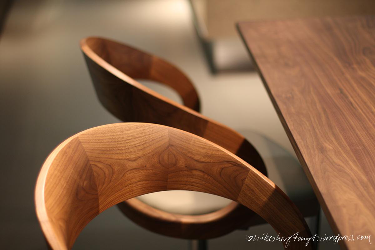 blogst, blogst lounge, blogger, imm, 2015, #blimm2015, living kitchen, köln, messe, nikesherztanzt