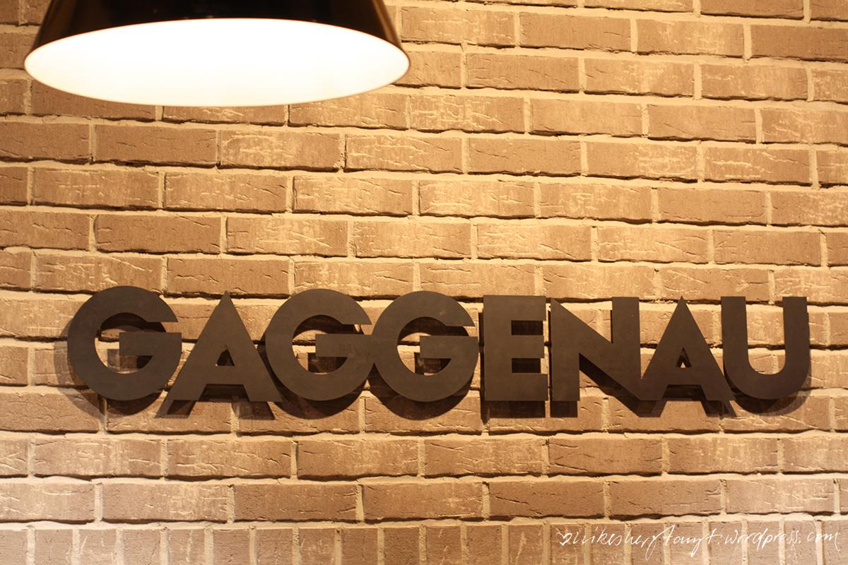 blogst, blogst lounge, blogger, imm, 2015, #blimm2015, living kitchen, köln, messe, gaggenau,nikesherztanzt
