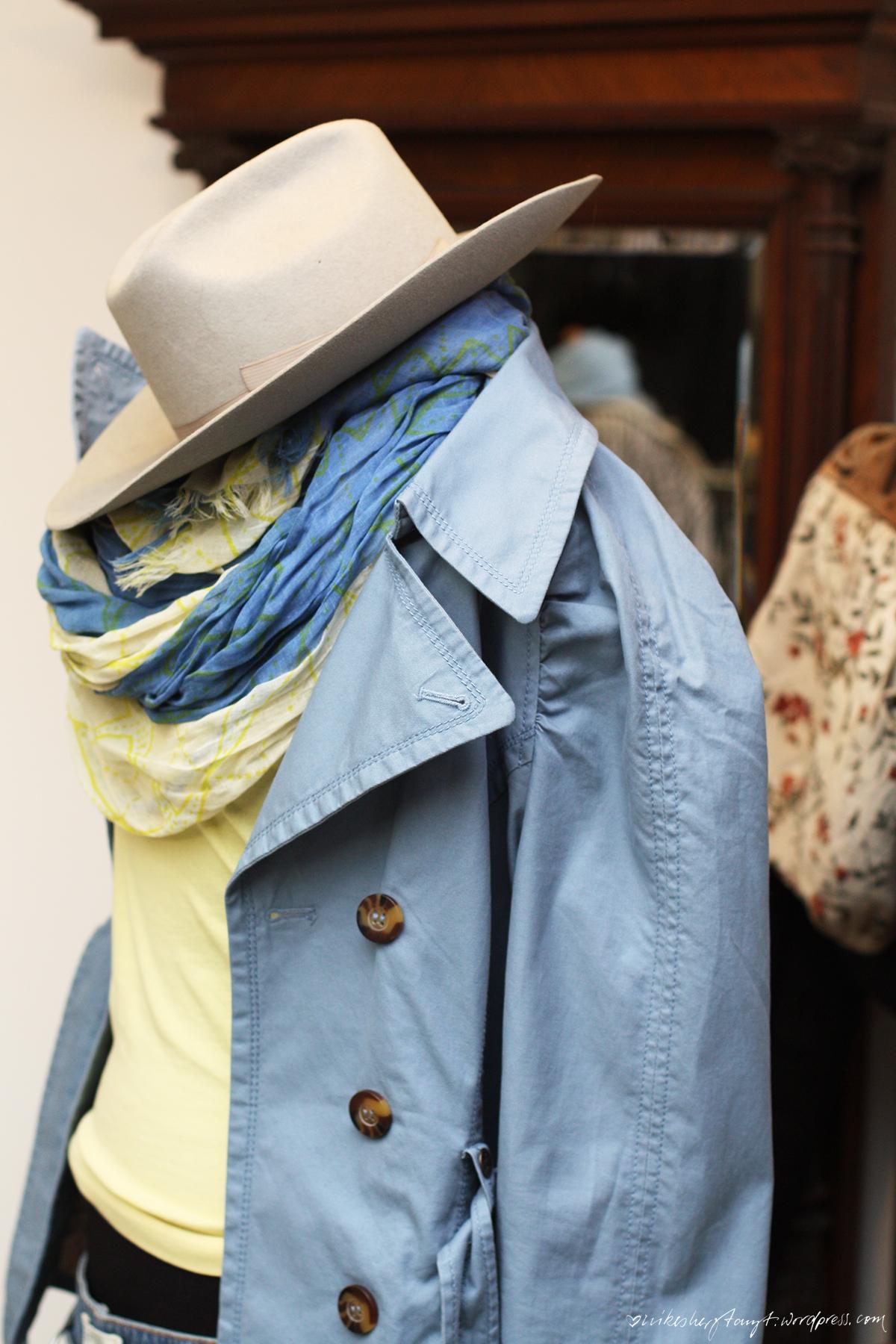 second hand, outfit, krefeld, nikesherztanzt