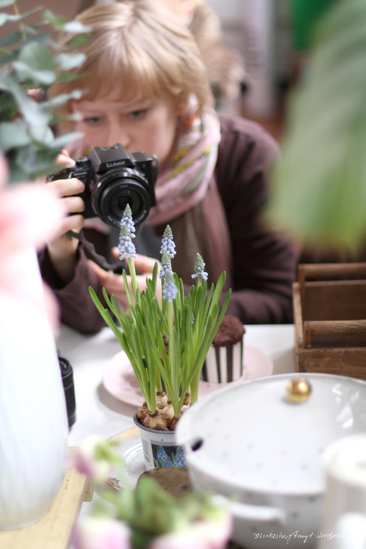 fotoworkshop, marmeladekisses, fotografie, nikesherztanzt, oppa franz, duisburg