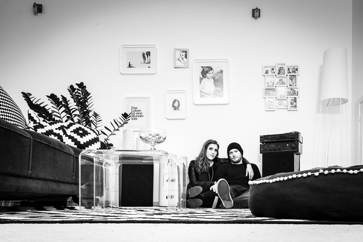 mg kitchen tv, luisa & andre, madame rossi,my favorite ten, montagsmelodien, nikesherztanzt