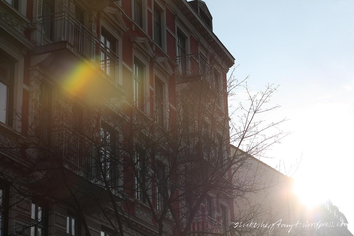 hamburg, karoviertel, märz 2015, nikesherztanzt