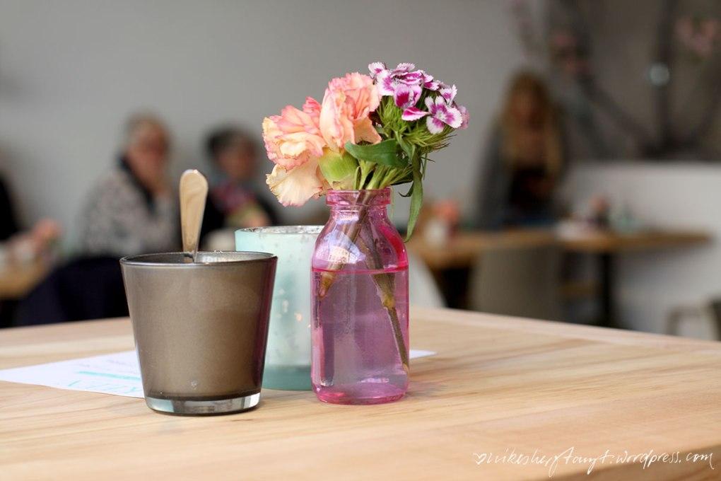 keen, café, blumen, bistro, krefeld, interieur,nikesherztanzt