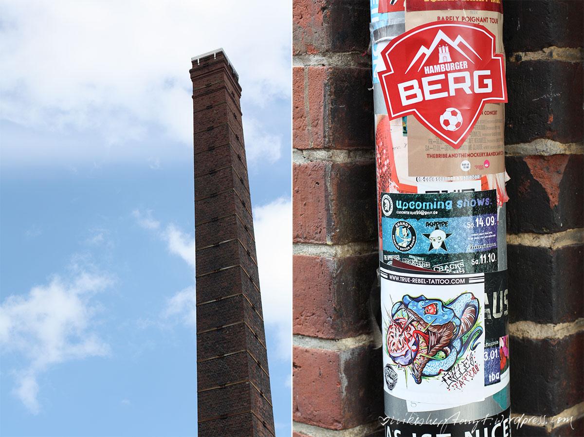 hamburg, meine perle, street art,trip, tour, mädelswochenende, nikesherztanzt