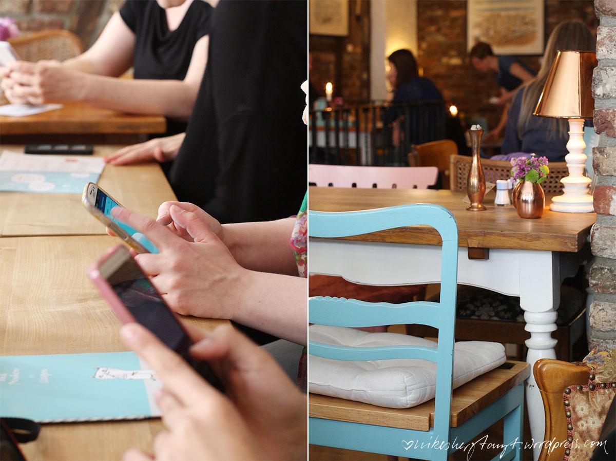 #krefelderbreakfastclub, krefeld, cafe, liesgen, kunst und kuchen, bloggertreffen, frühstück, nikesherztanzt