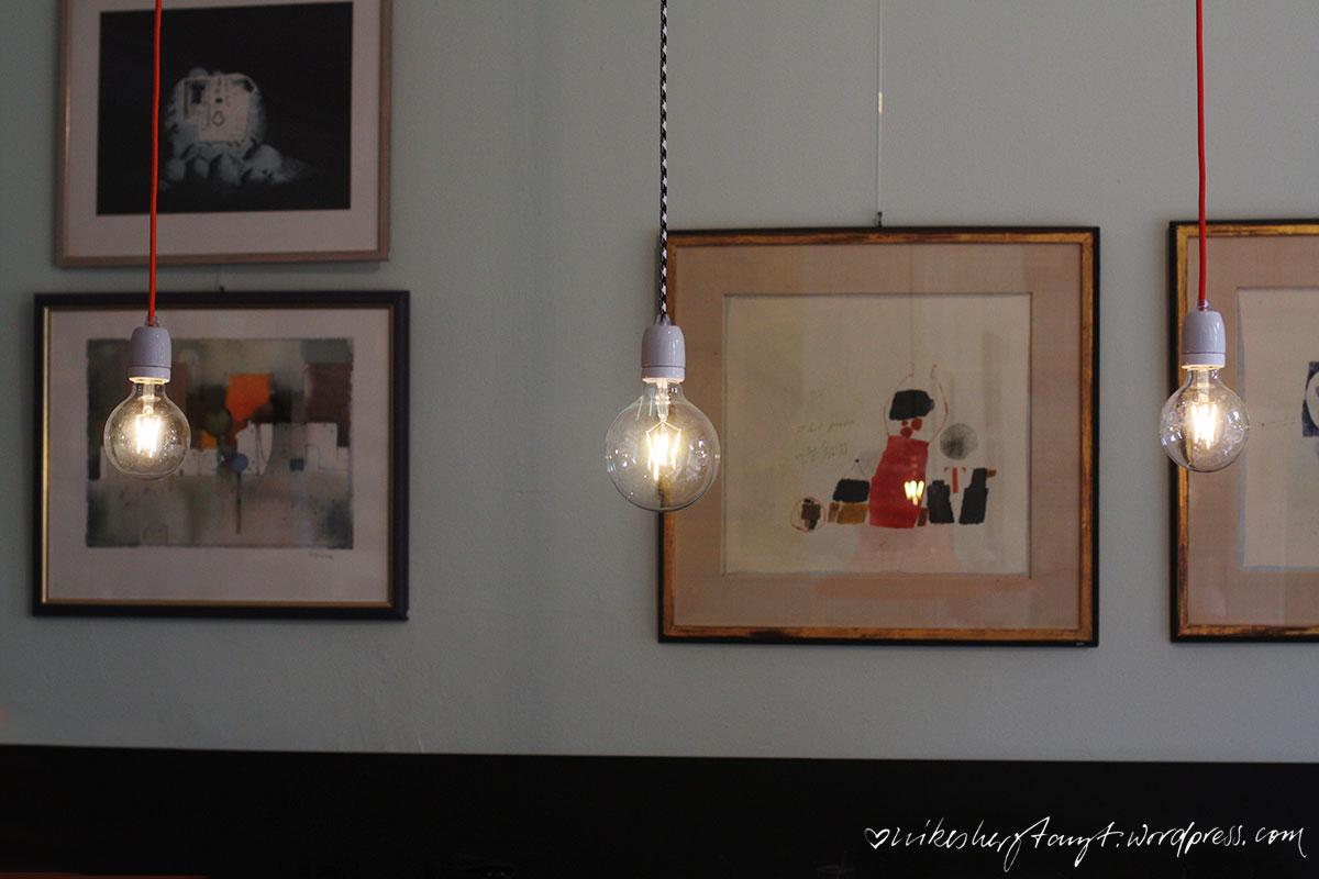 tom & mary, vintage, store, krefeld, blog, second hand, lieblingsstücke,nikesherztanzt