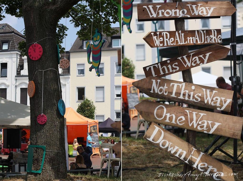 greta, greta im wunderland, ein markt der schönen dinge, schillerplatz, margarethengarten, mönchengladbach, eicken, gründerviertel, nikesherztanzt
