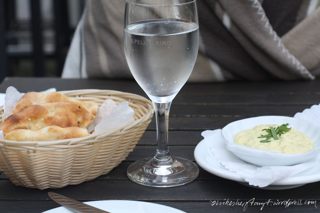arabul, krefeld, türkisch mediterrane küche, restaurant, nikesherztanzt