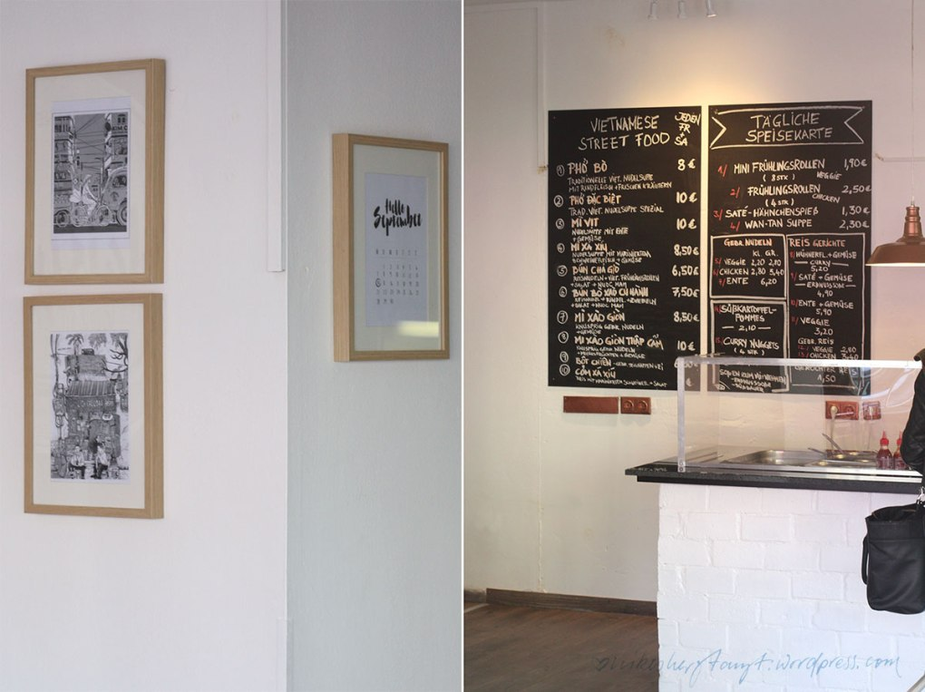 krefeld, vietnamesisches restaurant, daisy´s noodle kitchen, heimatliebe, nikesherztanzt