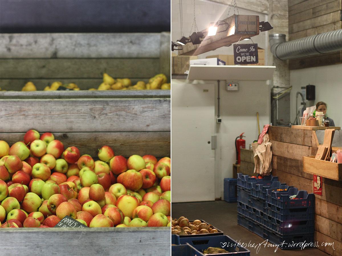 rotterdam, netherlands, niederlande, holland, fenix food factory, rechtstreex, food market, locoal, nikesherztanzt