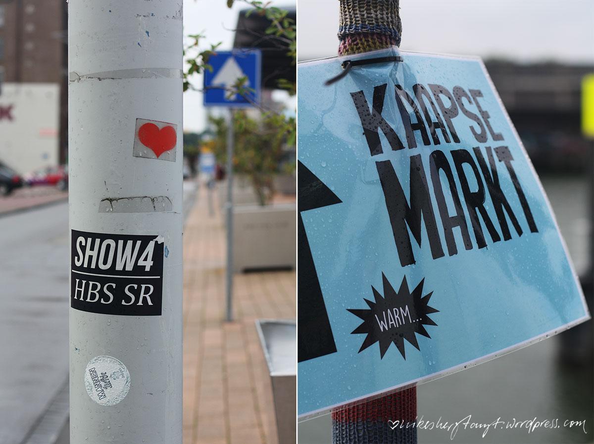 rotterdam, holland, niederlande, netherlands, städtetrip, roadtrip, travel, streetart, sticker, aufkleber, graffiti, nikesherztanzt