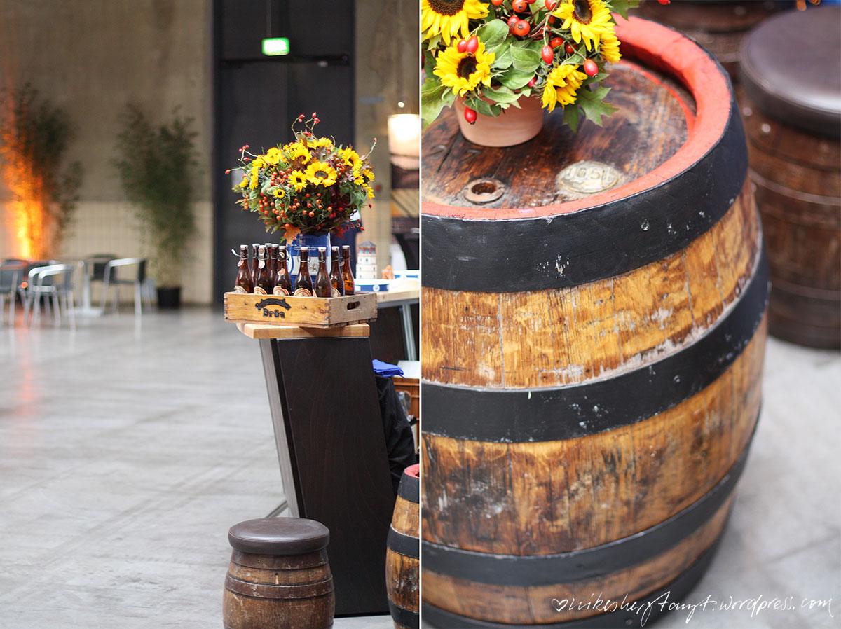 #fsb15, finest spirits and beer convention, 2015, Bochum, Jahrhunderthalle, nikesherztanzt, nikes herz tanzt