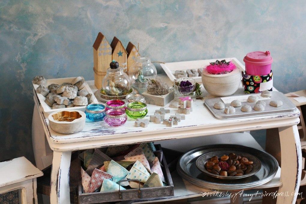 100 schön, krefelds schönster wohlfühlort, krefeld, #krefelderbreakfastclub, blogger frühstück, nikesherztanzt