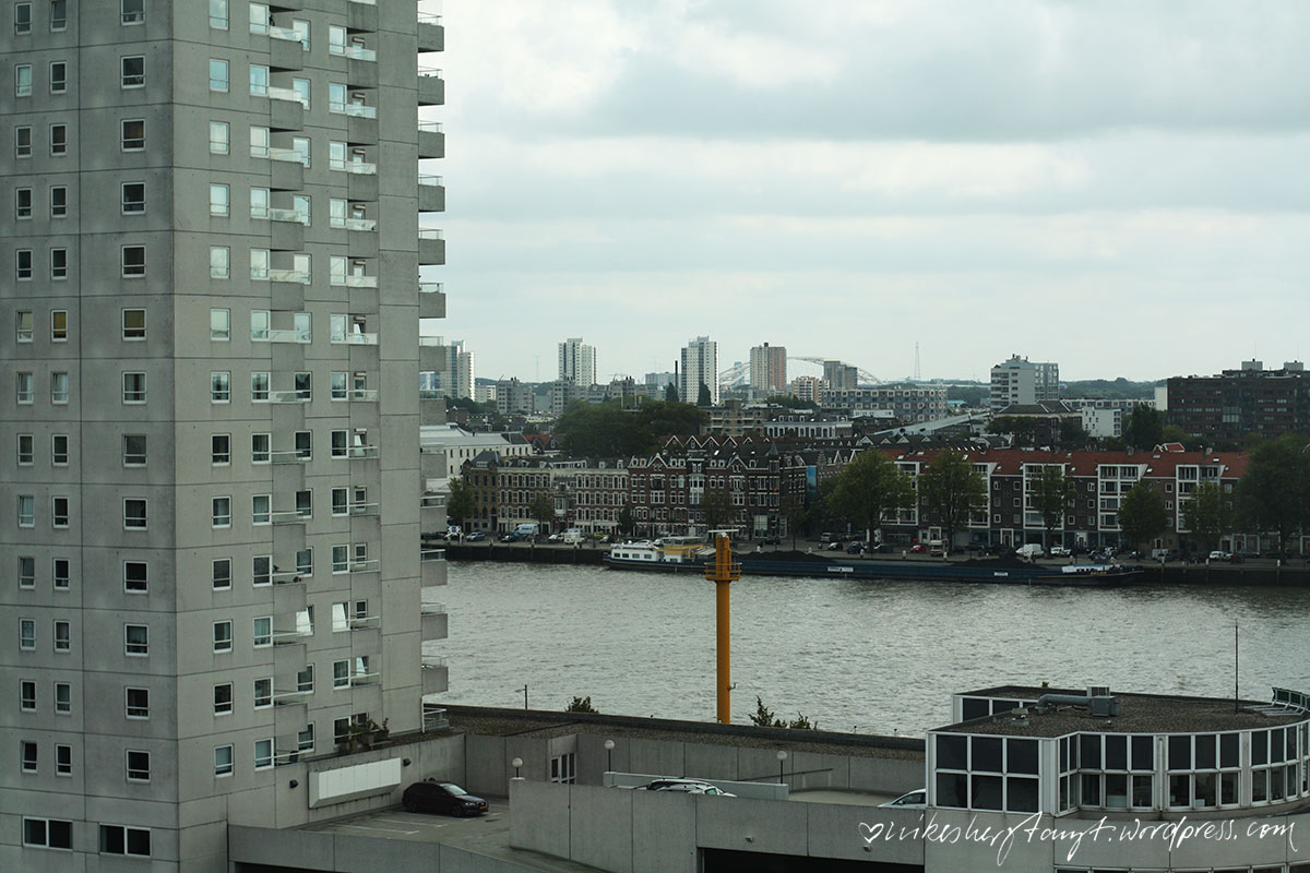 rotterdam, niederlande, netherlands, roadtrip, wanderlust, travel, nikesherztanzt