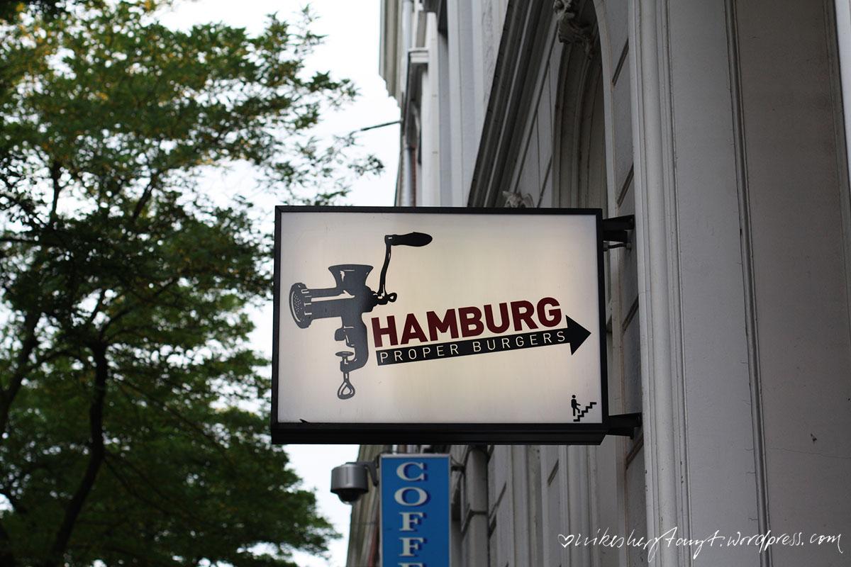 rotterdam, niederlande, netherlands, roadtrip, wanderlust, travel, nikesherztanzt, proper burgers, hamburg