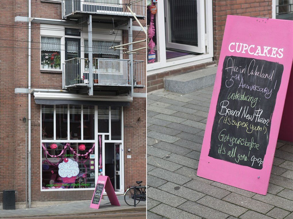rotterdam, niederlande, netherlands, roadtrip, wanderlust, travel, nikesherztanzt, alice in cakeland