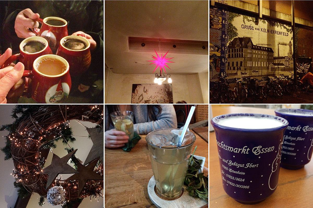 weihnachten, dezember, 2015, rückblick, nikesherztanzt
