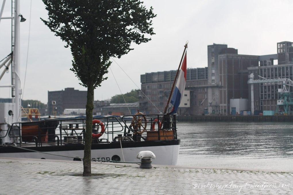 rotterdam2_nikesherztanzt26rotterdam, erasmusbrücke, travel, netherlands, holland, nikesherztanzt