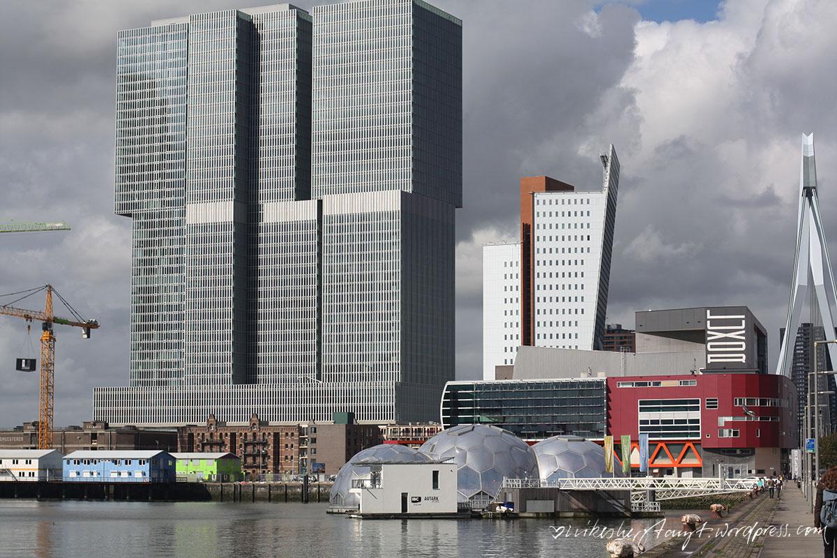 rotterdam, niederlande, holland, travel, reislust, wanderlust, nikesherztanzt