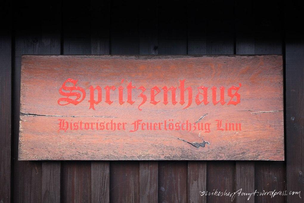 krefeld, linner burg, burg linn, linn, ausflugsziel, wasserburg, blog, nikesherztanzt